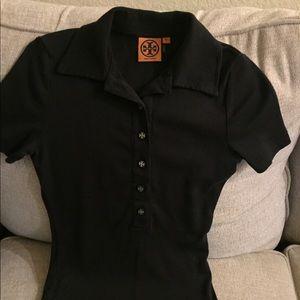 Tory Burch polo shirt